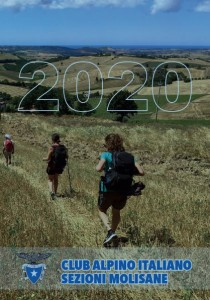 copertina programma 2020